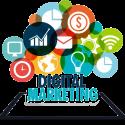 Digital Marketing Media in uK
