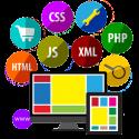 Website Development Services in uk